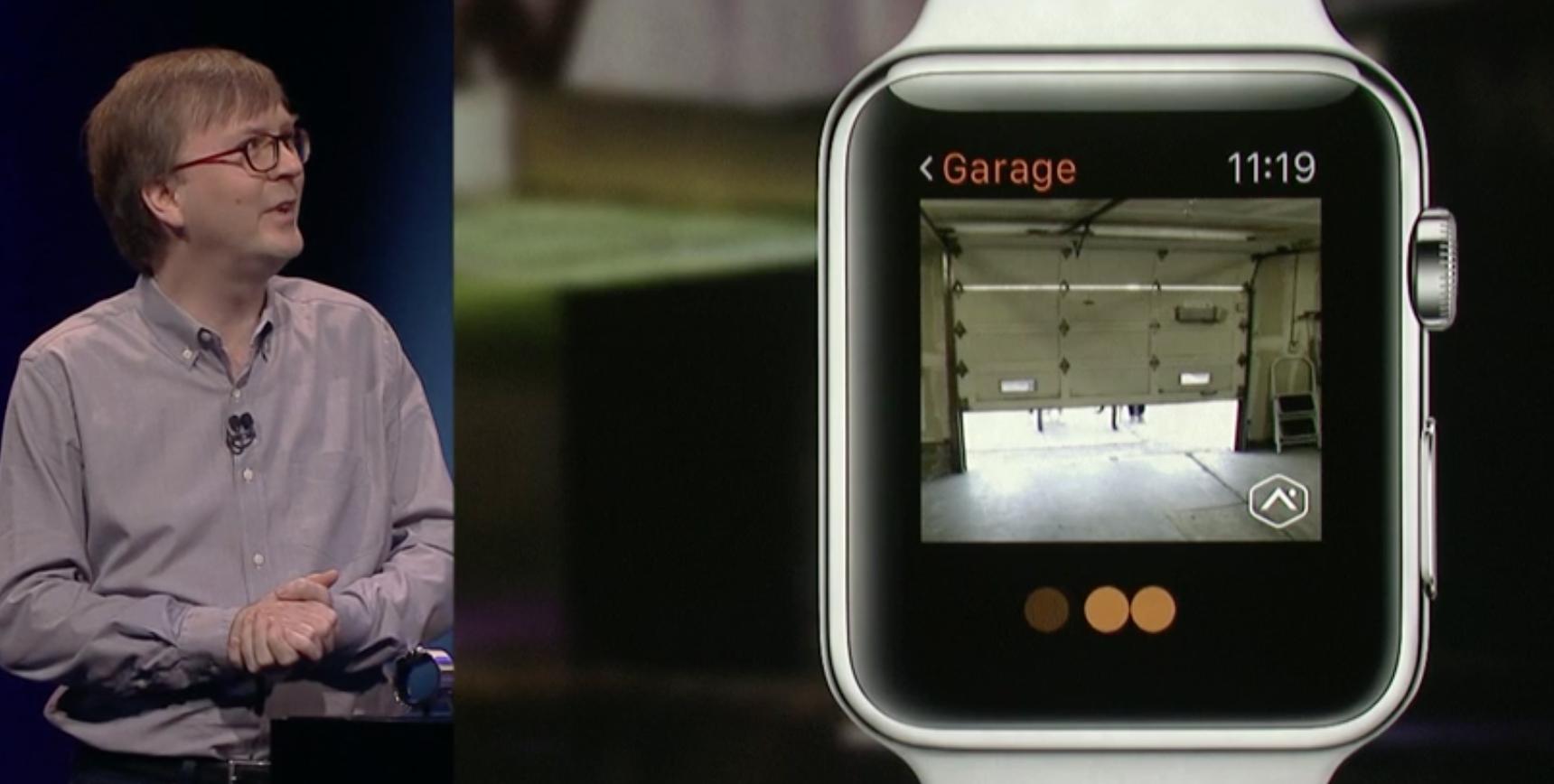 Capture d'écran 2015-03-09 à 19.20.41