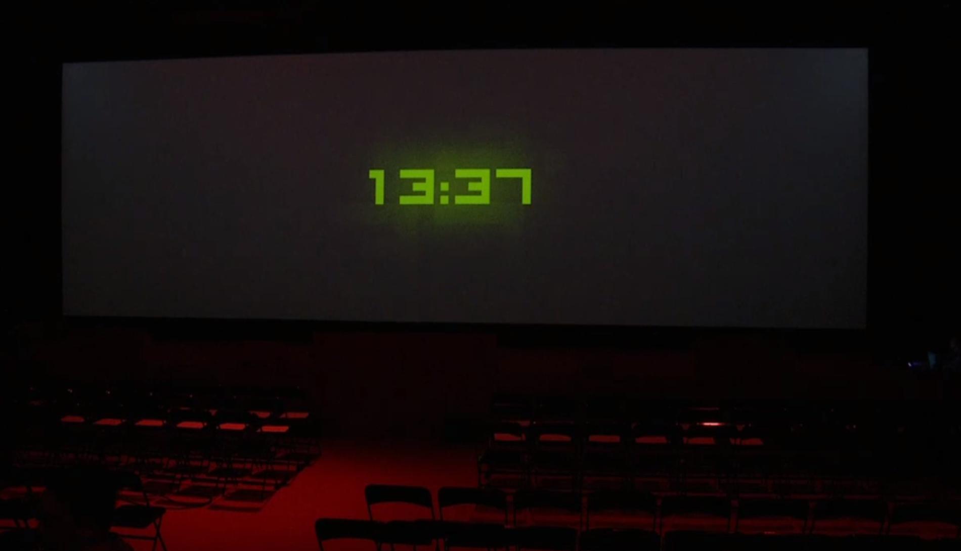 Capture d'écran 2015-03-10 à 08.54.21