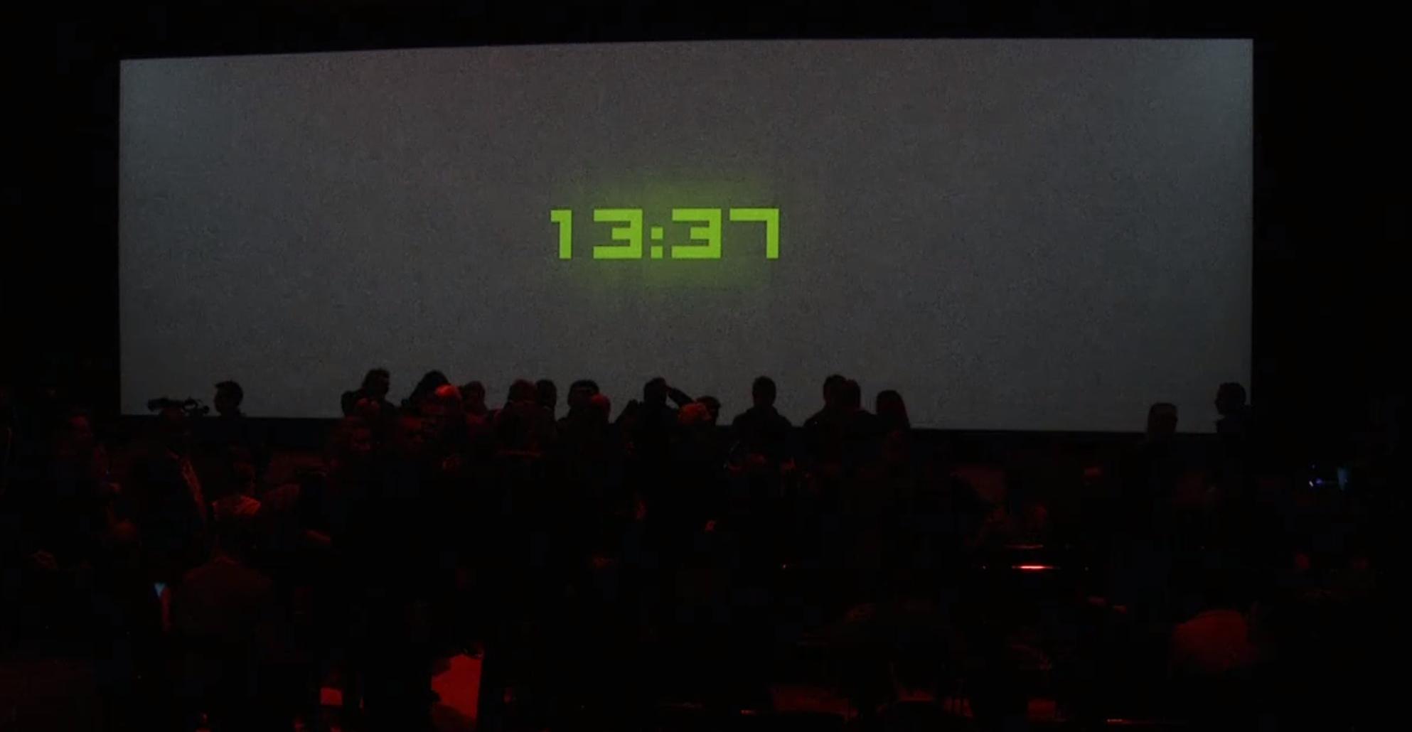Capture d'écran 2015-03-10 à 09.40.59