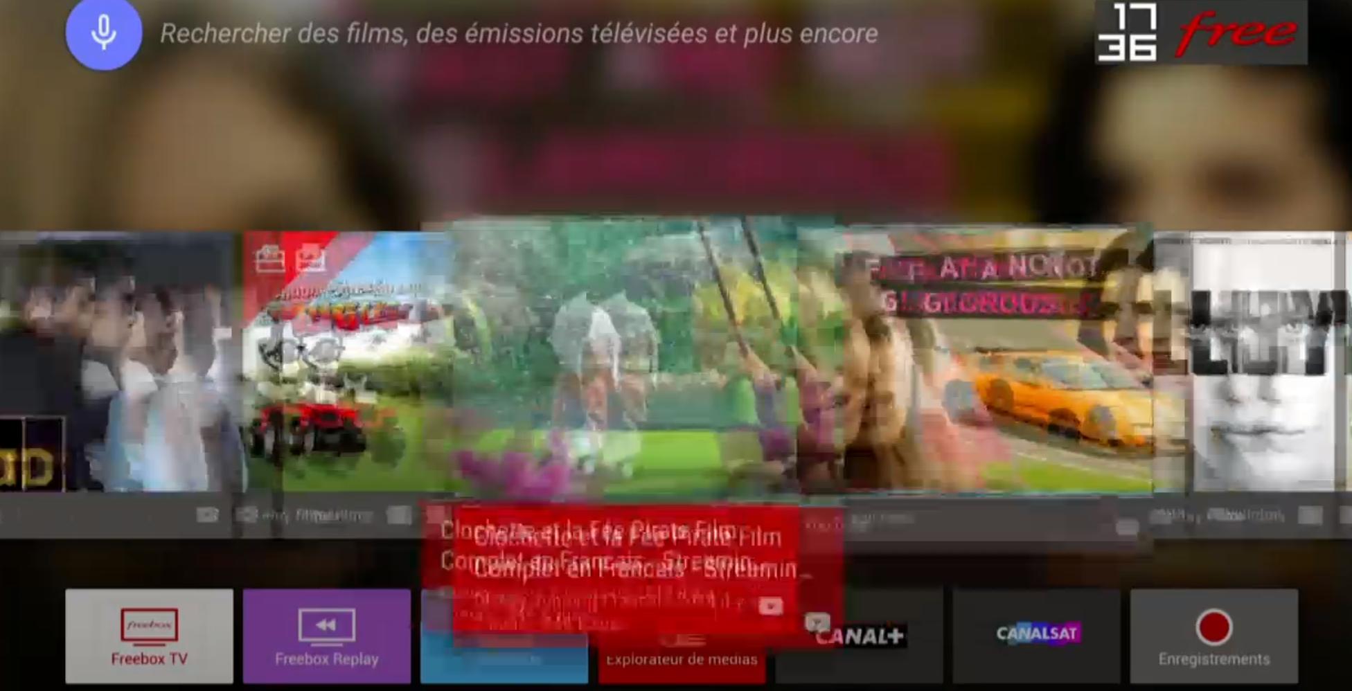 Capture d'écran 2015-03-10 à 10.10.43