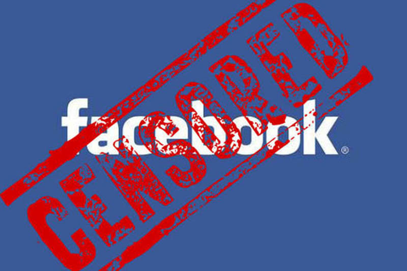 facebook censure abusive justice francaise