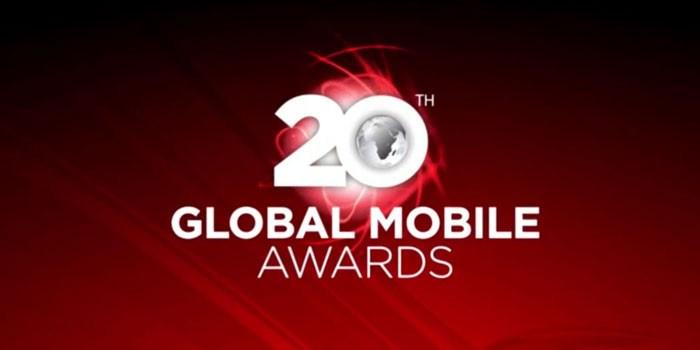 Global-Mobile-Award