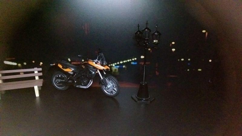 test capteur photo HTC One M8
