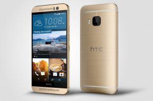 HTC-One-M9-image-officielle-2