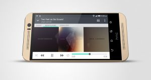 HTC-One-M9-image-officielle-3