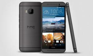 HTC-One-M9-image-officielle-4