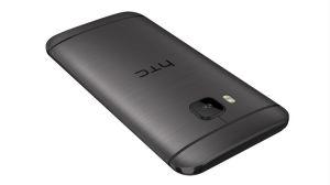 HTC-One-M9-image-officielle-5