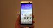 HTC One M9 MWC 2015