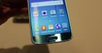 Galaxy S6 Edge bouton Home