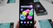 Wiko Highway Pure 4G MWC 2015