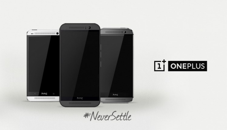 OnePlus-Two-htc