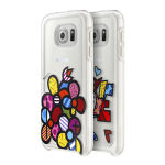 Romero-Britto-Case-For-Samsung-Galaxy-S6-Edge