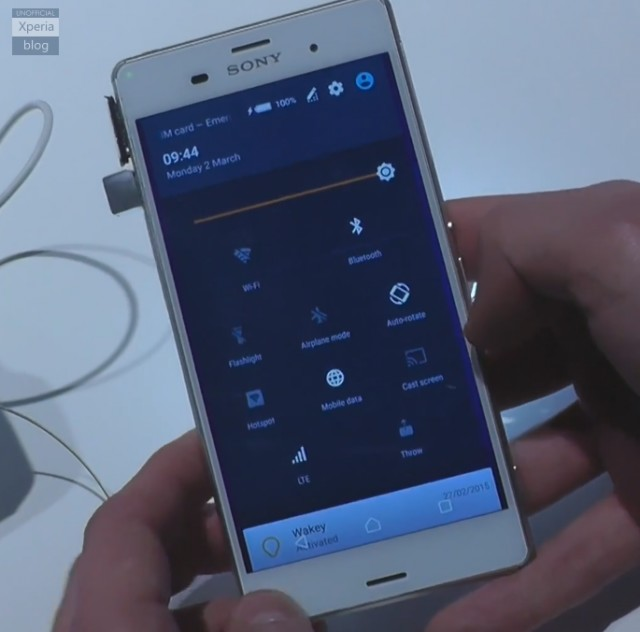 Xperia-Z3-Lollipop-2