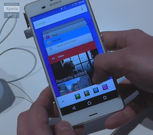 Xperia-Z3-Lollipop-3