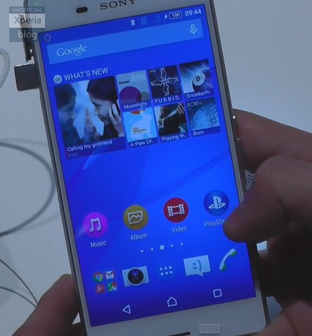 Xperia-Z3-Lollipop-4
