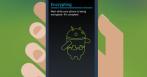 android lollipop google chiffrement defaut nsa fbi