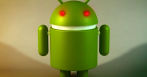 android malware application faille critique