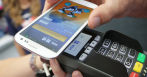 Android Pay, le paiement NFC