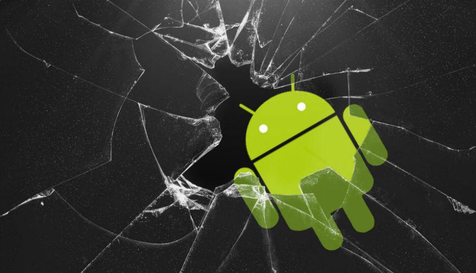 Android performances batterie