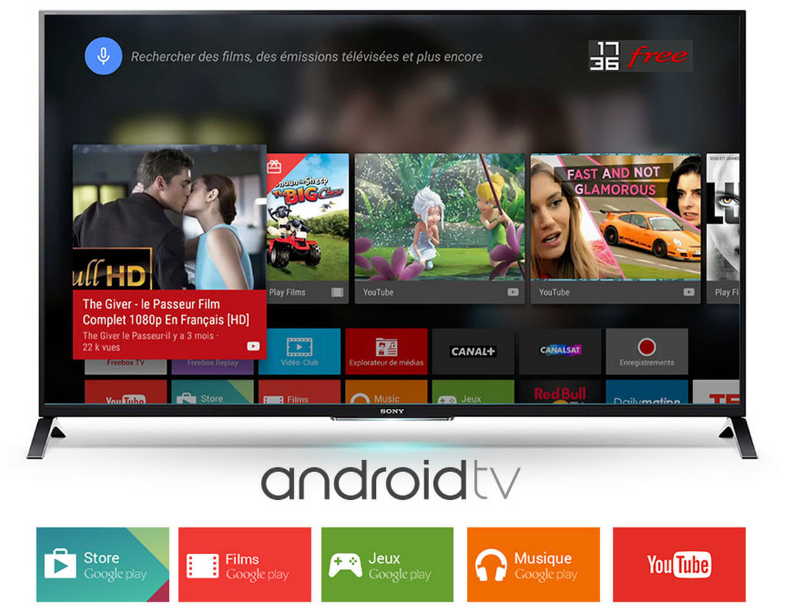 android-tv-freebox-mini-player-4k