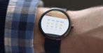 android wear compatible ios