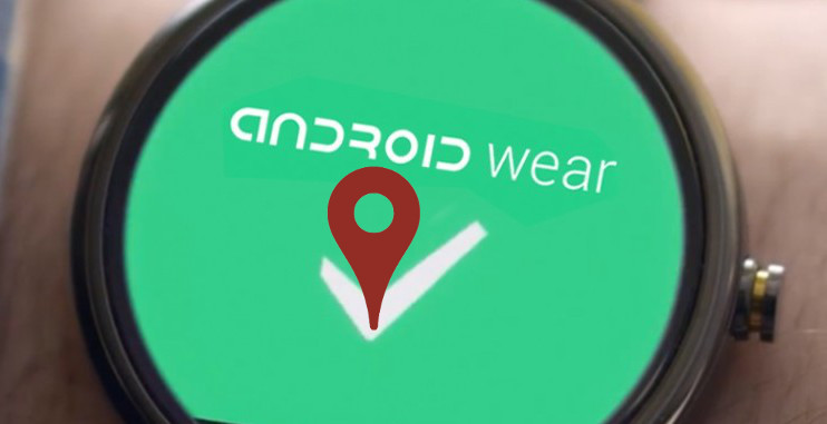 android wear localisation