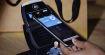 Apple Pay débarque en France, et tout le monde s'en fout