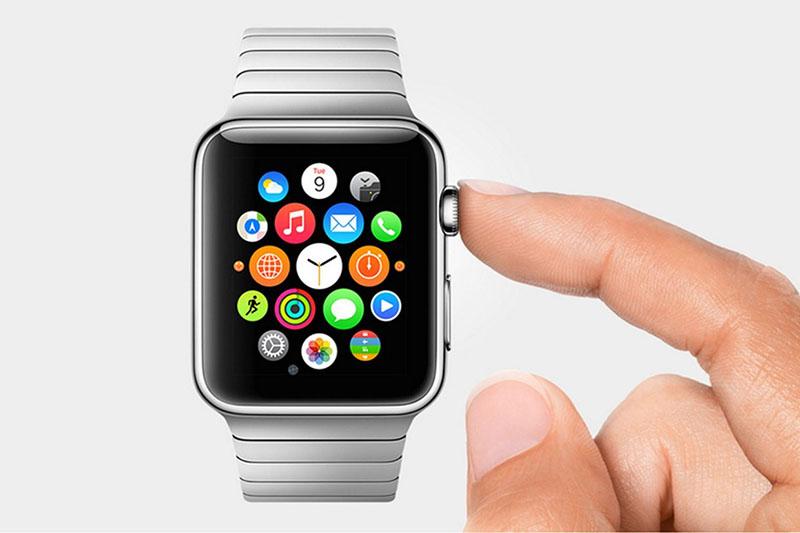 apple watch ecran oled samsung version 2.0