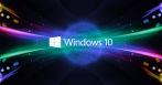 Applis Android sous Windows 10