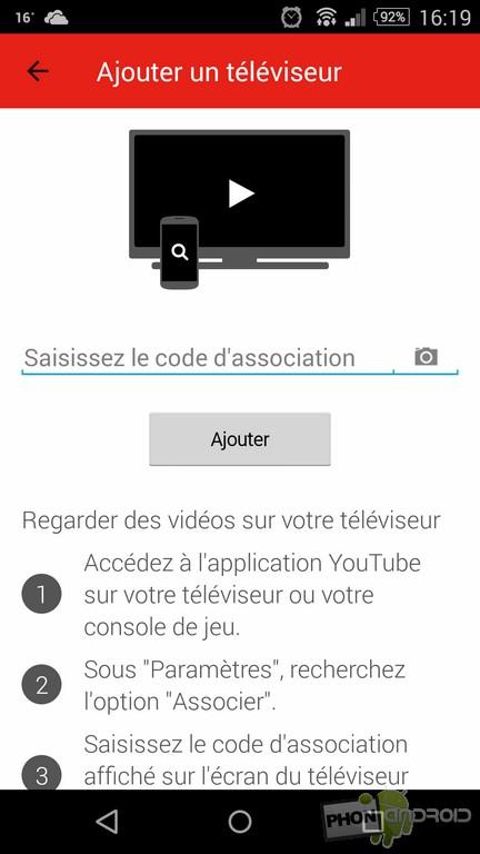 sssocier TV YouTube