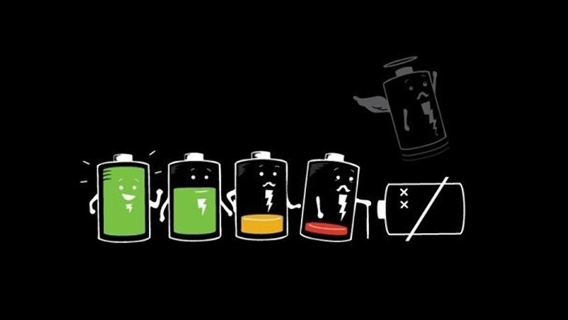 batteries smartphones ufc que choisir performances