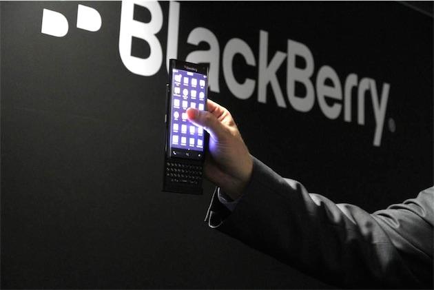 blackberry-edge