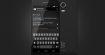 BlackPhone 2, smartphone sécurisé