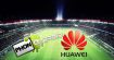 concours psg lens huawei phonandroid