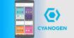 Cyanogen lève 80 millions de dollars, son CEO veut «mettre une balle dans la tête de Google»