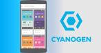 cyanogen ceo balle tete google