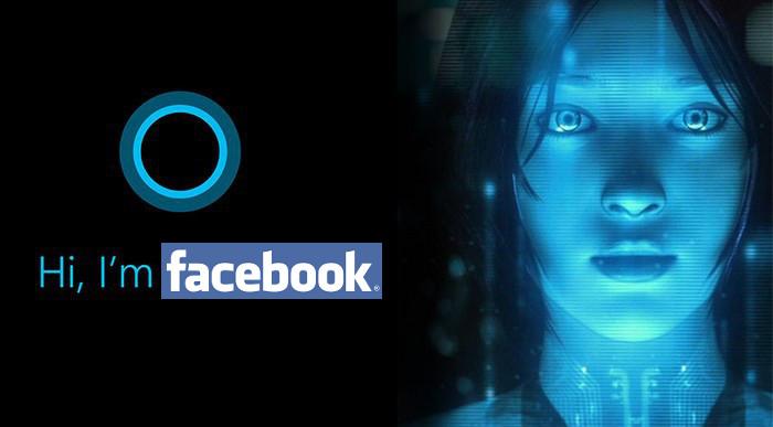 facebook intelligence artificielle