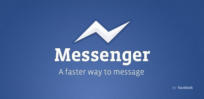 Facebook Messenger, envoyer des GIF animés