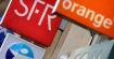 comparatif forfaits moins 10 euros orange sfr bouygues telecom free