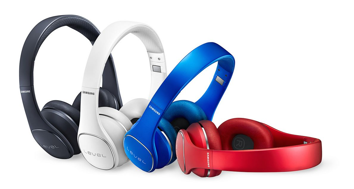 Galaxy S6 casque audio