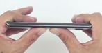 Galaxy S6 Edge plie