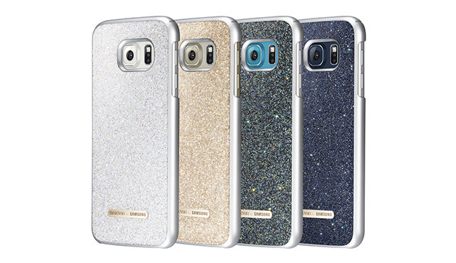 coque samsung galaxy edge