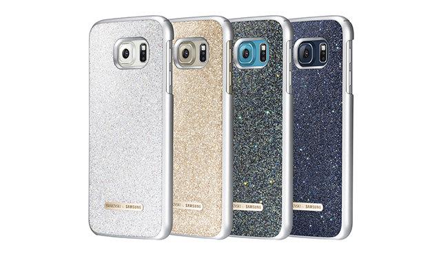 coque samsung s6 galaxy marque