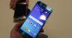 Galaxy S6 et S6 Edge : Samsung présente ses coques fashion et colorées