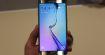 Galaxy S6, le déballage en vidéo