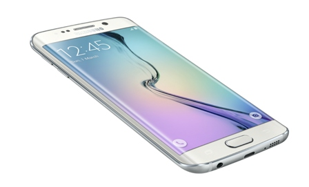 Galaxy S6 avec SoC octo-core