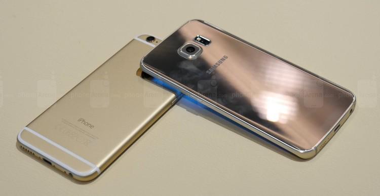 galaxy-s6-vs-iphone-6-8