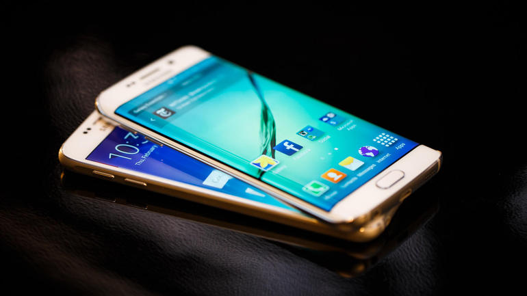 comparatif du galaxy s6 s6 edge et one m9