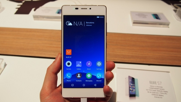 gionee-elife-s7-une