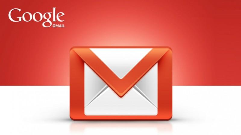 gmail mise a jour fonctionnalites